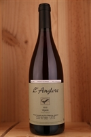 2015 Domaine l'Anglore Vejade, 750