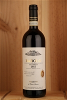 2015 Falletto di Bruno Giacosa 'Falletto', Barolo DOCG, 750ml