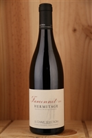 2015 Domaine Jean-Louis Chave Selection Hermitage 'Farconnet', 750ml