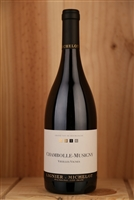2016 Domaine Lignier-Michelot Chambolle Musigny Vieilles Vignes, 750ml