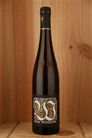 2017 Von Winning Kirchenstuck Riesling Grosses Gewachs, 750ml