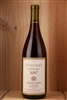 2017 Whitcraft Winery Pence Ranch Clone 115 Pinot Noir, 750ml