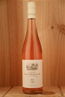 2018 Weingut Willi Brundlmayer Langenloiser Zweigelt Rose, 750ml