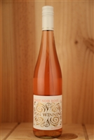 2018 Von Winning Spatburgunder Rose, 750ml