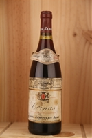 1976 Paul Jaboulet Aine Cornas, 750ml