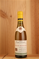 1990 Joseph Drouhin Chassagne-Montrachet, Cote de Beaune, Half Bottle 375ml