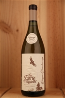 1992 The Eyrie Vineyards Dundee Hills Chardonnay,  750ml