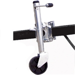 Kar Kaddy Wheel Jack | 11683