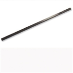 Happijac Stabilizing Bar SB-080 | 205221