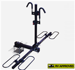 Swagman | Traveler XC2 RV Bike Rack | 64663