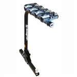 Swagman | 4-Bike RAC XP Bike Carrier | 64975