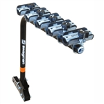"Swagman | 2"" XP 5 FOLDING Receiver Bike Carrier"