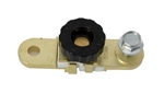 Moroso 74104 Battery Disconnect Switch Side Post