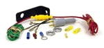 Roadmaster-Stoplight Switch Kits