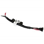 Roadmaster 76512 FuseMaster Harness Fuse Bypass