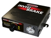 Invisibrake Hidden Brake System-8700