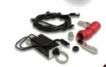 Even Brake Second Vehicle Kit | 98400