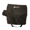 Blue Ox BRK2016 Patriot Brake Protective Bag