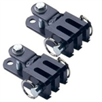 Blue Ox Triple Lug Kit Adapter