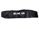 Blue Ox RV Mounted Acclaim Tow Bar Cover