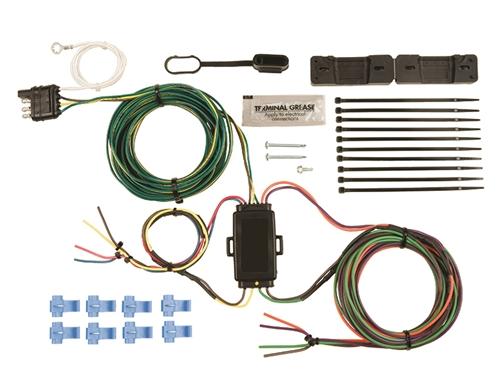 Blue Ox BX88285 EZ Light Wiring Harness Jeep Wrangler 2007-2014 Universal Wiring Harness Jeep on jeep wire connectors, jeep relay wiring, jeep seat belt harness, jeep exhaust gasket, jeep intake gasket, jeep tach, jeep gas sending unit, jeep carrier bearing, jeep exhaust leak, jeep electrical harness, jeep wiring connectors, jeep condensor, jeep engine harness, jeep vacuum advance, jeep visor clip, jeep sport emblem, jeep key switch, jeep knock sensor, jeep wiring diagram, jeep bracket,