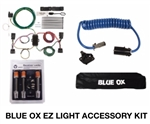 7 to 6 LX Series Towing Accessory Kit | BX88231