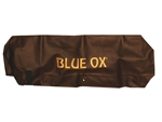 Blue Ox BX88309 RV Mounted Avail Tow Bar Cover