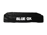 Blue Ox BX8875 RV Mounted Alpha, Aladdin, Aventa Tow Bar Cover