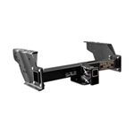 TorkLift Superhitch Magnum - 2007-09 - Chevrolet / GMC - 2500/3500 HD New Body - Short Bed, Short Bed | C1206M