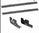 B&W Hitches GNRK1217 Gooseneck Hitch Nissan Titan XD Model S Trucks