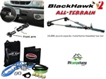 "Land Rover RANGE ROVER - "" 95-02 "" 