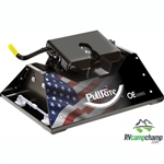 PullRite Ford OE Super 5th Hitch | 18K | PR-1300