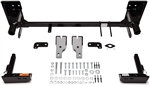 Nissan Armada 04-10 | Roadmaster Tow Bar Base Plate - MX | 341-3 _ A
