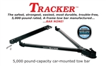 Roadmaster Tracker Tow Bar | RM-020