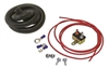 Roadmaster Towed Vehicle Charge Line Kit Battery Charger