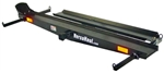 VersaHaul 600lb Sport Motorcycle Carrier with Ramp Option