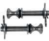 ZBROZ RACING ADJUSTABLE SWAY BAR LINK