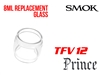 Smok TFV12 Prince - 8mL Replacement Glass