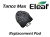 Eleaf Tance Max Replacement Pod