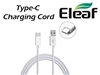 Eleaf - USB Type C - Charging Cable