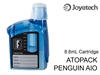 Joyetech ATOPACK Penguin 8.8mL Cartridge