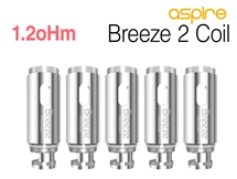 Aspire Breeze 2 Replacement POD