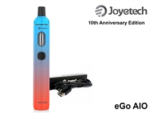 Joyetech AIO 10th Anniversary Edition