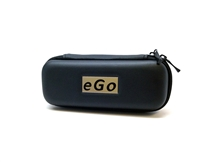 eGo Carrying Case Black