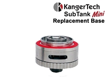 Kanger Subtank Mini - Replacement Base