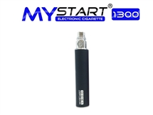 MYSTART eGo Battery 1300mAh