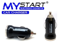 MYSTART eGo Car-Charger