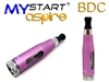 Aspire BDC 1.7ml-1.8 oHm Tank