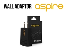 My Start eGo Wall Charger Adapter
