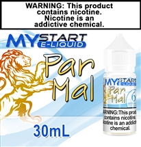 Pall Mall Flavor